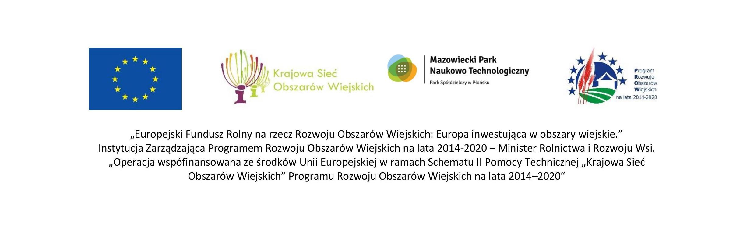 Projekt KSOW- Podsumowanie